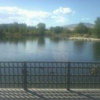 Small tegliasparadiseparkcoverphotohug